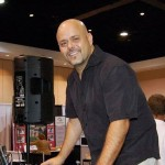 MIKE ALLEN AKA DJ INDY MIKE - FORT MYERS